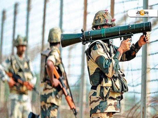 Pakistan army uses tanks on LoC at Sialkot sector in Jammu and Kashmir, situation tense, say sources
