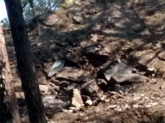IAF News Live Updates: लादेनला मारले जाते, काहीही शक्य आहे: अरुण जेटली