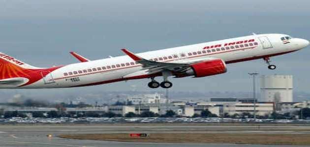 श्रीनगर को छोड़ बाकी सभी शहरों में हवाई सेवा बहाल