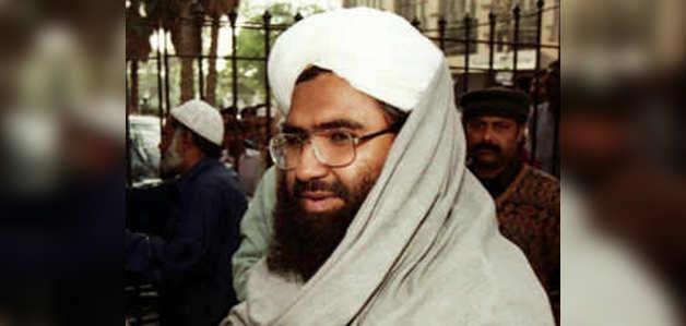 US, UK और फ्रांस ने जैश-ए-मोहम्मद के चीफ मसूद अजहर के खिलाफ UNSC में प्रस्ताव पेश किया