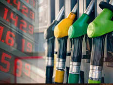 petrol and diesel price in kerala on 28th february 2019