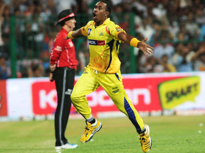 IPL: ये हैं सबसे ज्यादा विकेट लेने वाले 5 टॉप बोलर