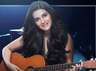 luka chuppi actress kriti sanon says i have told my parents that i will do only love marriage