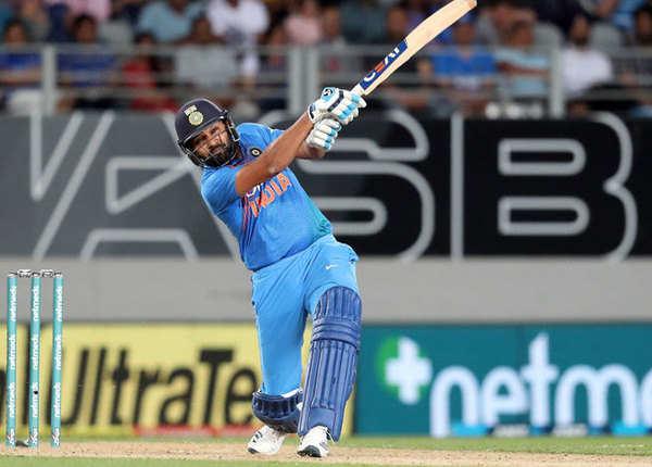 देखें, वनडे क्रिकेट में जब-जब 400 पार गया स्कोर