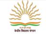 kvs admission 2019 know how to apply through kendriya vidyalaya app