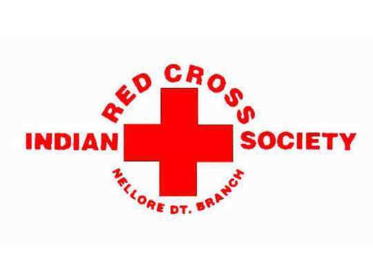 indian-red-cross