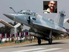 pakistan to hand over pilot to red cross iaf to take him to delhi for briefing