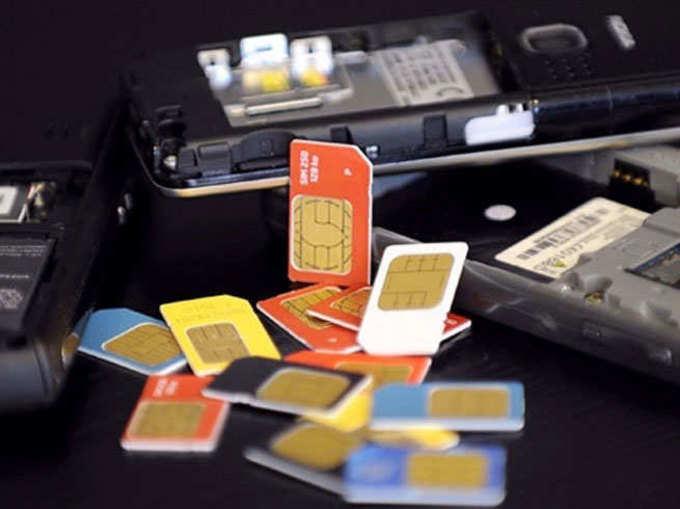 चोरी कर फोन का IMEI बदल देते हैं चोर,  जानें क्यों जरूरी है यह नंबर