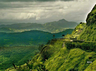 tourist places in maharashtra what to visti in lonavala near mumbai india