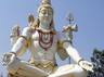 date importance and significance of maha shivaratri in telugu