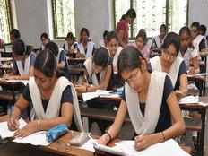 last minute exam simple tips for students board exams in tamil
