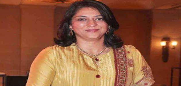 राहुल गांधी की अपील पर प्रिया दत्त चुनाव लड़ने को तैयार