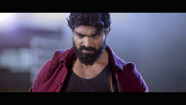 pranam khareedu theatrical trailer