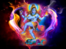 maha shivaratri special popular lord shiva tamil video songs