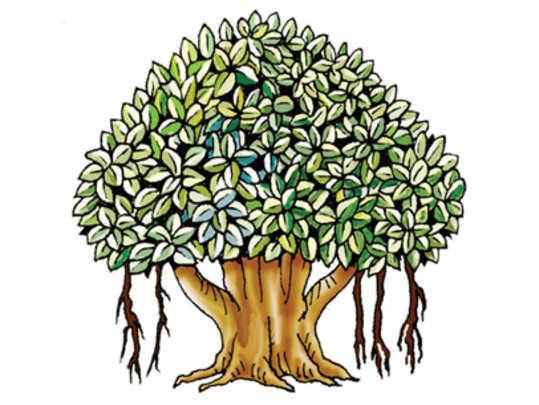 speaking-tree