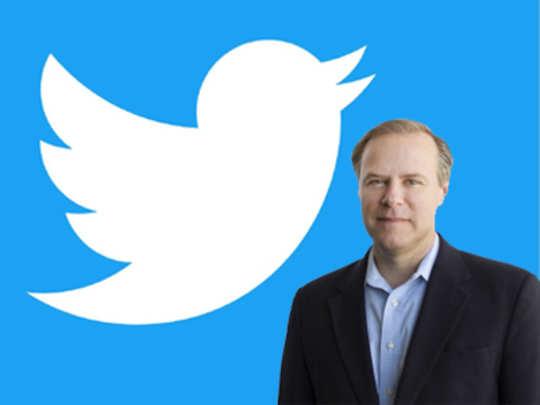 tweet-collin