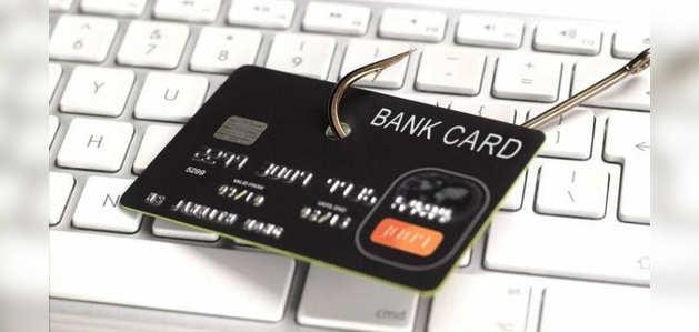 डिजिटल पेमेंट्स पर अभी भी ग्राहकों से चार्ज वसूले रहे हैं बैंक, अब तक 200 करोड़ की अवैध उगाही: रिपोर्ट