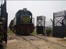 pakistan restores samjhauta express services to new delhi