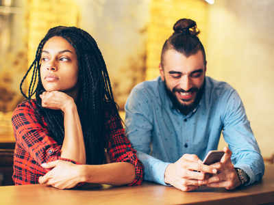 Types of Women to Avoid Dating: Avoid Dating Altogether