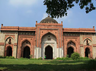 purana qila in delhi tourist place for weekend trip