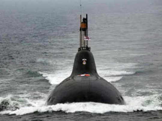 indian-submarine