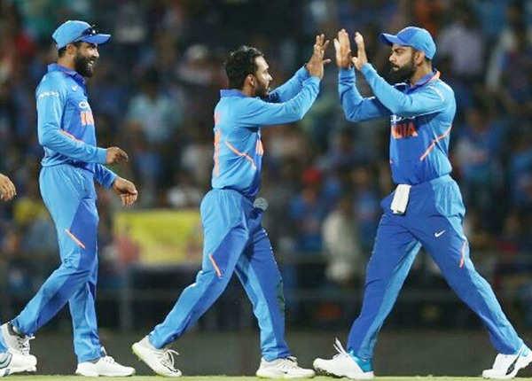 500 वनडे जीतने वाला दूसरा देश