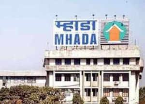mhada to build 25 thousand new homes in mumbai