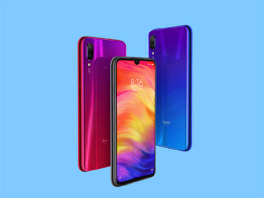 Xiaomi-Redmi-Note-7