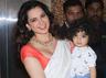 manikarnika kangana ranaut doesnt want to release films in pakistan