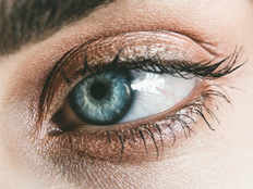 home remedy for eyelid infection
