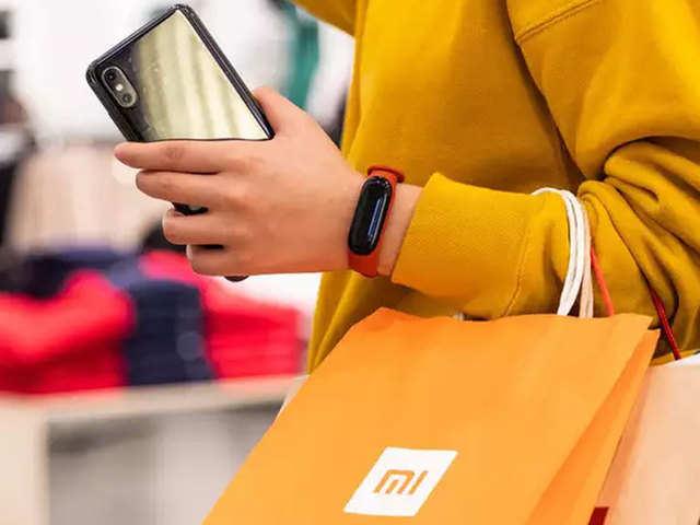 Xiaomi Redmi Note 6 Pro, Note 5 Pro जैसे कई धांसू फोन पर बंपर छूट, सस्ते में खरीदना का अच्छा मौका