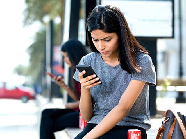 भारत में 2019 में होंगे 62.7 करोड़ इंटरनेट यूजर्स, बिहार में सबसे तेजी से बढ़ी संख्या