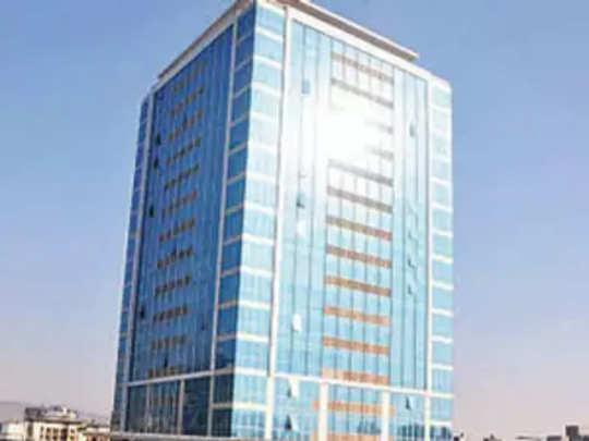 glass-facade-buildings