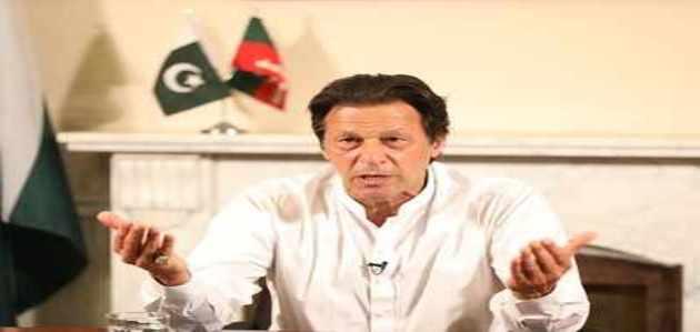 पाकिस्तान ने अंतरराष्ट्रीय दबाव के चलते लगाया हाफिज के संगठनों पर बैन