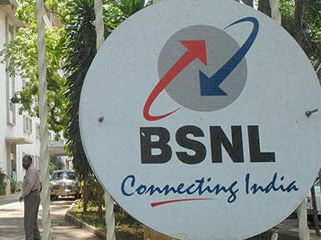 BSNL इन ग्राहकों को दे रहा 25% कैशबैक, ऐसे उठाएं फायदा