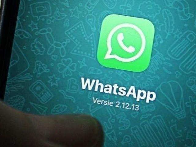 Whatsapp: झूठ की राजनीति से पॉर्नोग्रफी तक