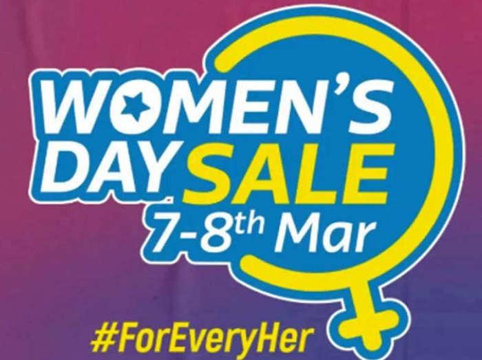 Flipkart Womens Day sale: रेडमी नोट 5 प्रो पर मिल रहा ₹10450 तक का डिस्काउंट