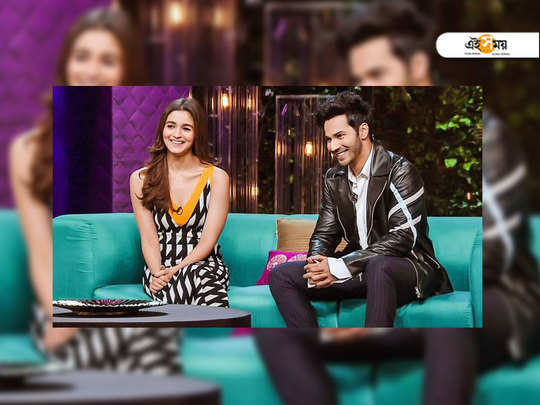 karan johar shares first look of his upcoming film kalank