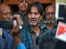 jklf chief and separatist leader yasin malik booked under psa being shifted to jammu jail