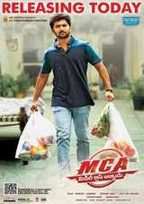 middle class abbayi telugu movie review and rating