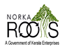 agreement signed for norka rehabilitation project