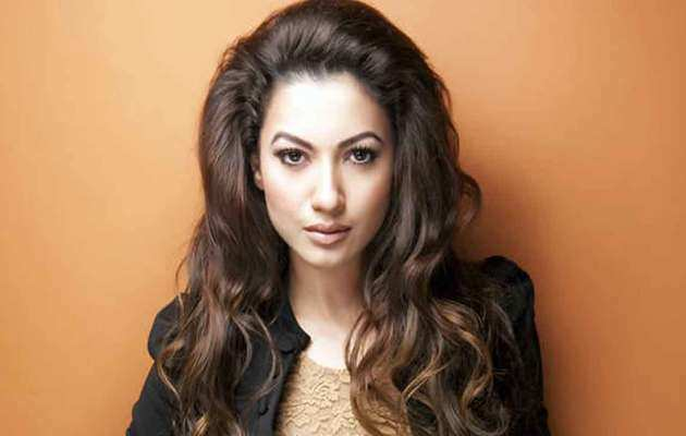 Gauahar Khan condemns attack on Kashmiri street vendors in Lucknow