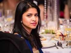 preethi reddy murder case in a limbo as suspected killer