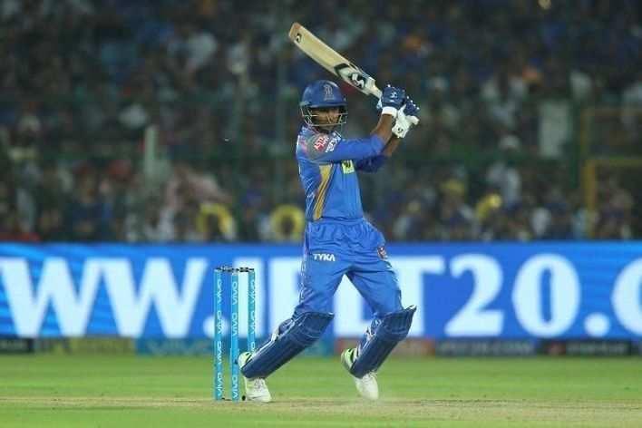 IPL 2019: এই সিজনের ৮ আগ্রাসী খেলোয়াড়...