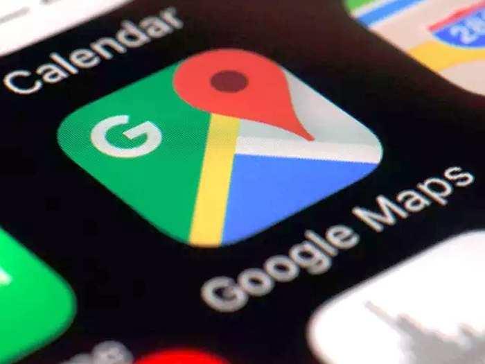 अब Google Maps से कंट्रोल करें म्यूजिक, जानें पूरा तरीका