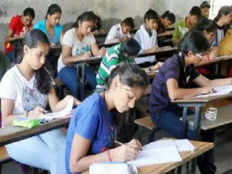 andhra pradesh board has released hall tickets for ap ssc public exams march 2019