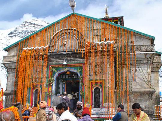 kedarnath-2