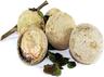 amazing health benefits of wood apple