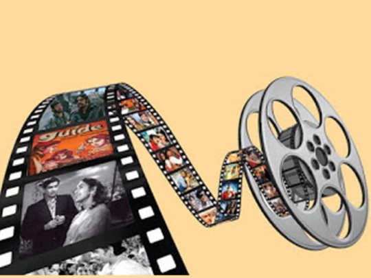 cinema-reel