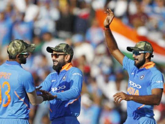 team-India-army-cap
